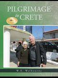 Pilgrimage to Crete