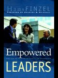 Empowered Leaders: The Ten Principles of Christian Leadership