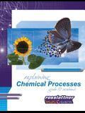 Explaining Chemical Processes: Student Exercises and Teacher Guide for Grade Ten Academic Science