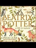 Beatrix Potter Lib/E: A Life in Nature