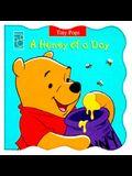 A Honey of a Day (Tiny Pops)