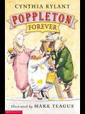 Poppleton: Poppleton Forever