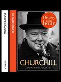 Churchill Lib/E
