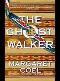 Ghost Walker (Wind River Reservation Mystery)