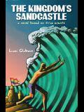The Kingdom's Sandcastle