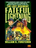 Fateful Lightning: 4