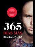 365 Días Más / Another 365 Days