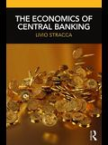 The Economics of Central Banking