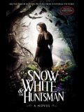 Snow White and the Huntsman [With Fold-Out Poster]