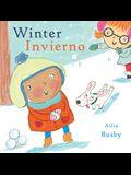 Winter/Invierno