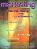 Marketing: Connecting with Customers