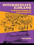 Intermediate Ilokano: An Integrated Language and Culture Reading Text