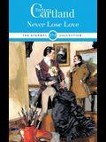 214. Never Lose love