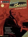 Count Basie [With CD (Audio)]