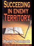 Succeeding in Enemy Territory