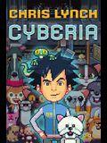 Cyberia: Book 1