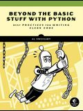 Python Beyond the Basics