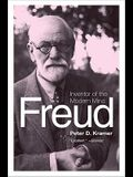 Freud: Inventor of the Modern Mind