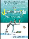The Darwin Awards Next Evolution: Chlorinating the Gene Pool