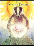 The Solstice Badger