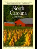 Compass American Guides: North Carolina