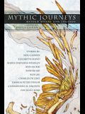 Mythic Journeys: Retold Myths and Legends