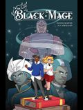 The Black Mage, Volume 1