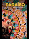 Paraíso: Poems by