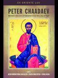 Peter Chaadaev