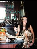 The Vegan Muse & Friends: A Collection of Recipes & Inspirations for the Vegan & Yogic Lifestyle