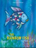 The Rainbow Fish Big Book