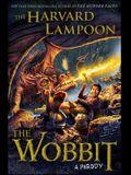 Wobbit: A Parody