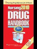 Nursing2010 Drug Handbook with Web Toolkit (Nursing Drug Handbook (Lww))