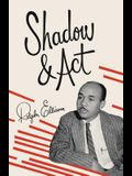Shadow and ACT