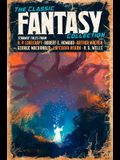 The Classic Fantasy Collection