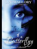 Tears of a Butterflyy