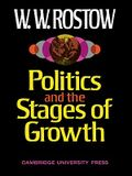 Politics and Stgs of Grwth