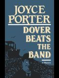 Dover Beats the Band