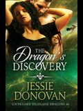 The Dragon's Discovery