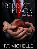 Reddest Black