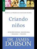 Criando Nios, Volume 3