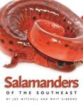 Salamanders of the Southeast