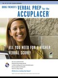 ACCUPLACER®: Doug French's Verbal Prep