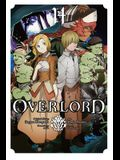Overlord, Vol. 14 (Manga)