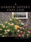A Garden Lover's Cape Cod