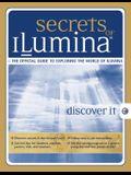 Secrets of Ilumina [With Poster]