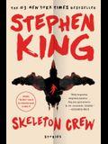 Skeleton Crew: Stories