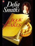 Book of Cakes (Coronet Books)