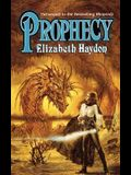 Prophecy: Child of Earth