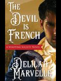The Devil is French